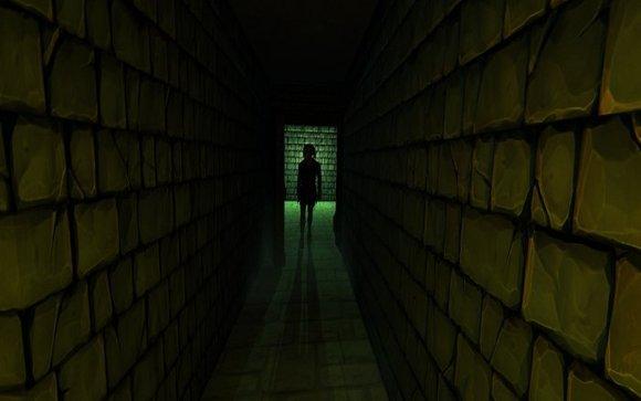 15 بازی ترسناک تاریخ که اگر جرات دارید، در تاریکی بازی کنید!