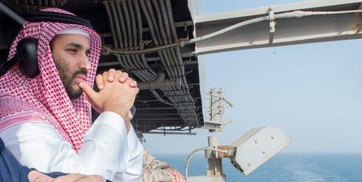 رسانه آمریکایی از تصمیم عربستان برای خروج از یمن خبر داد