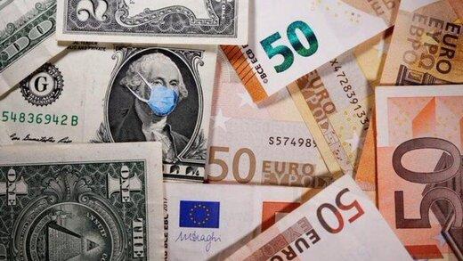 قیمت سکه، طلا و ارز ۹۹.۰۹.۰۶