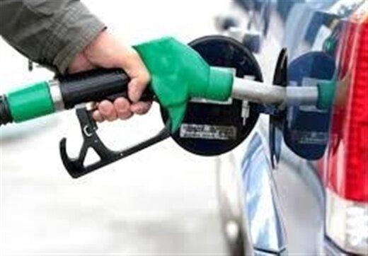 دولت های نهم و دهم ؛رکورددار گرانی بنزین