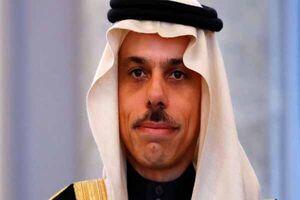 اطمینان خاطر عربستان از تداوم سیاست آمریکا در خاورمیانه