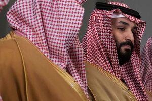 عربستان درپی خروج از یمن بدون اعتراف به شکست است