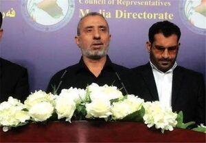 نماینده پارلمان عراق: موضع گیری وزارت خارجه در محکومیت حمله به آرامکو تاسفبار است