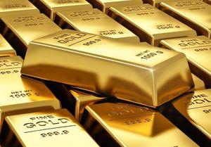 طرح مجلس برای معافیت فروشندگان شمش طلا از مالیات