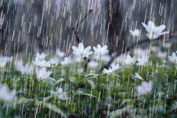 بارندگی در کشور به ۳۵.۸ میلیمتر رسید/ افزایش ۱۰ برابری بارشها
