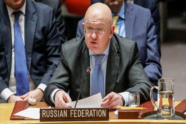 روسیه: مبارزه با تروریستها در سوریه ادامه دارد