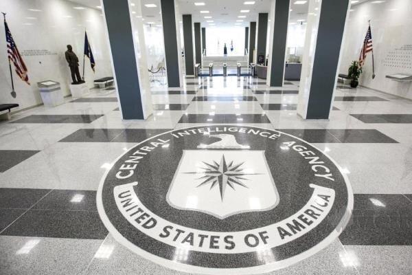 یک افسر اطلاعاتی آمریکا در سومالی کشته شد