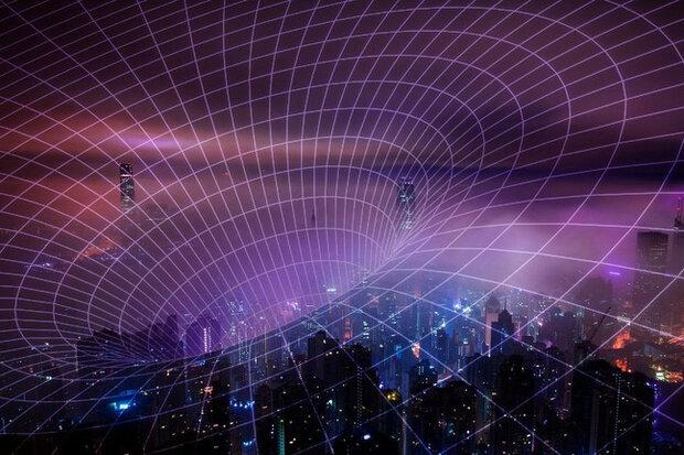اقتصاد دیجیتالی چین از ۵ تریلیون دلار فراتر رفت