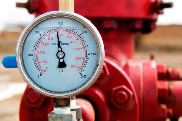 صادرات گاز نروژ کاهش مییابد