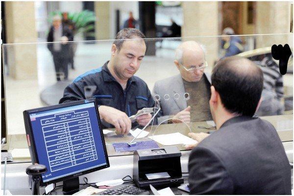 لزوم رصد سیستمی تراکنشهای ریالی توسط بانک مرکزی