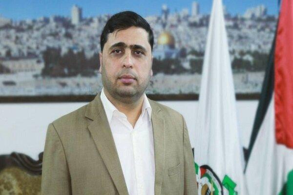 همبستگی واقعی با فلسطین در تلاش برای پایان اشغالگری جلوه می یابد
