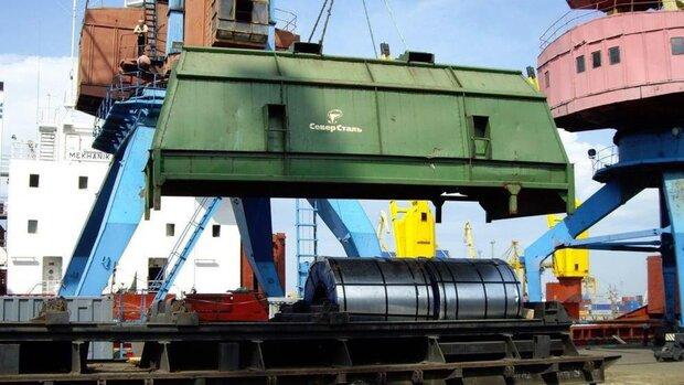 ارزش صادرات صنایع معدنی از ۳ میلیارد دلار عبور کرد