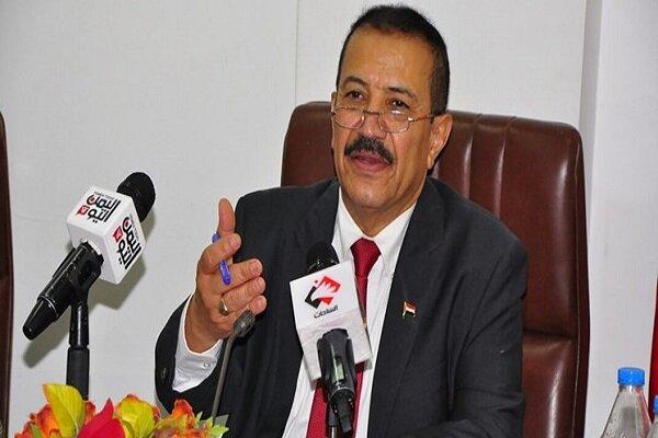 صنعا مذاکره مستقیم میان طرف های درگیر در یمن را خواستار شد
