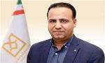 کمک به صنایع استان گلستان با تعامل مستمر با مشتریان