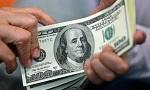 صعود جهانی قیمت دلار