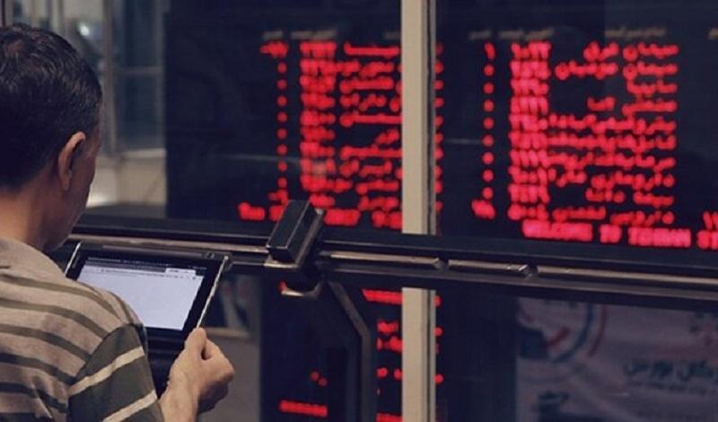 شمشیر دو لبه بازار سهام برای سرمایه گذارانش