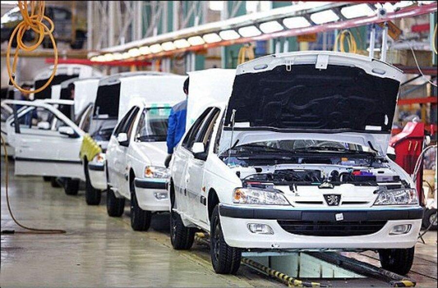 عرضه خودرو در بورس، از شروط مجلس برای واردات