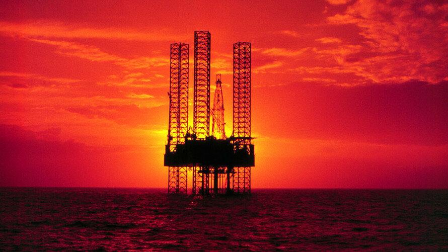 بازار نفت در انتظار نشست اوپک در هفته جاری