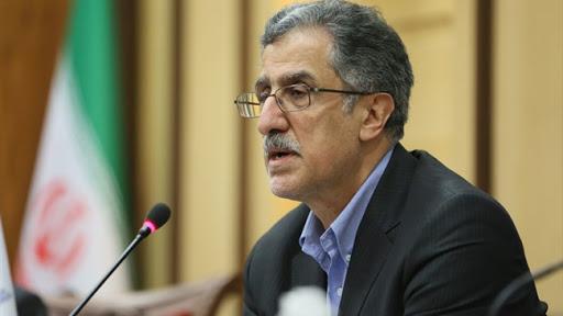 نامه رئیس اتاق تهران به معاونان روحانی برای اصلاح شیوهنامه تنظیم بازار فولاد