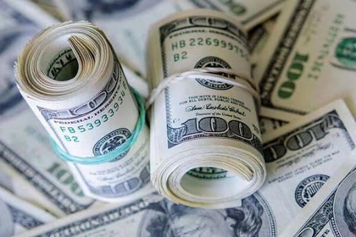 نرخ دلار به ۲۴۶۰۰ تومان رسید