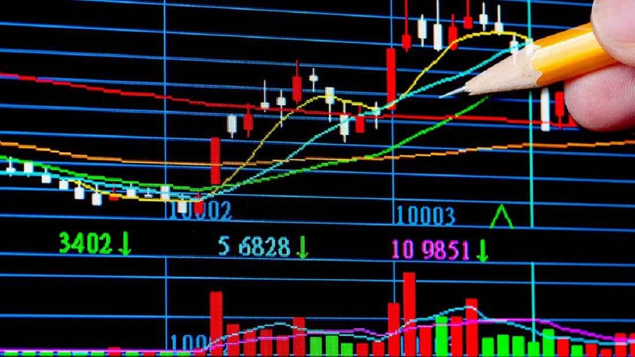 بانکها چگونه از بورس سود میبرند؟ / افزایش سود بین بانکی در سایه حضور صندوقهای جدید