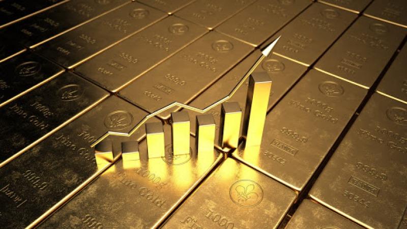بازگشت قیمت طلا به چند ماه پیش، سکه، دلار و طلا درحال ارزان شدن