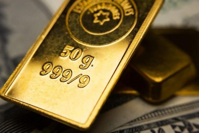 عقب نشینی کارشناسان از پیش بینی های قبلی خود، دیگر انتظار قیمت های بالای طلا را نداشته باشید