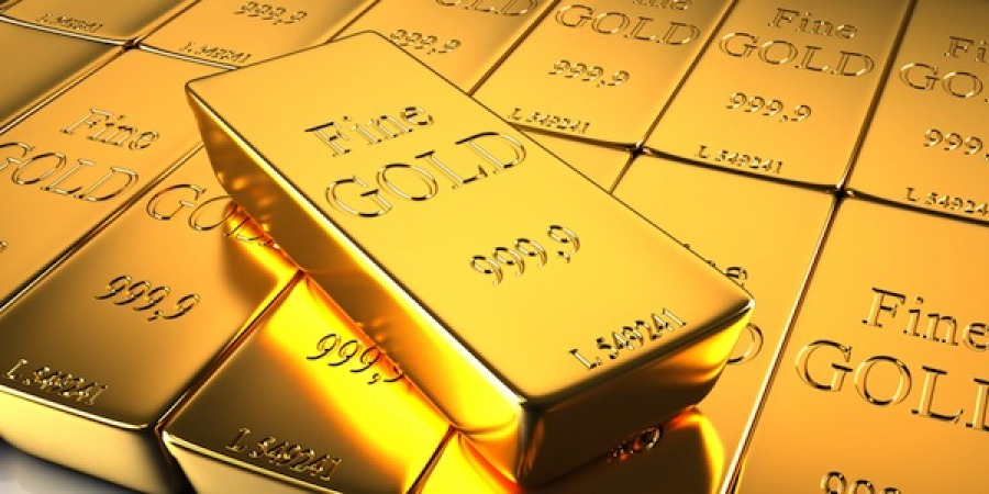 طلا همچنان در خطر سقوط بیشتر+تحلیل تکنیکال