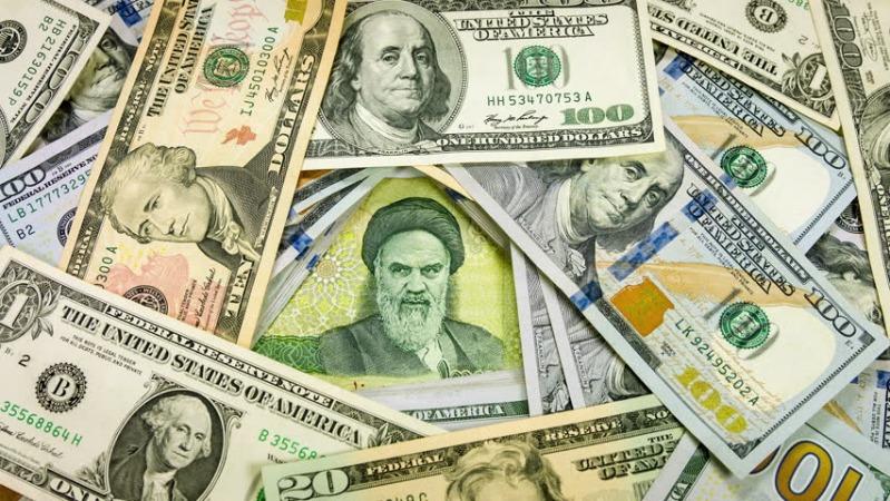 دلار همچنان در مسیر کاهش، قیمت دلار چقدر خواهد شد؟