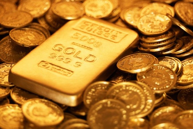 افزایش شدید قیمت طلا به زودی
