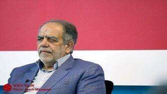 تاثیر مسائل بین المللی در اقتصاد ایران/ راهکارهای کنترل هیجانات ارزی