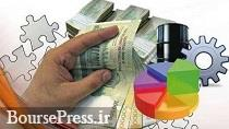 تحلیل اکونومیست از تورم، رشد اقتصادی و نرخ مبادله ارز ایران در ۵ سال آینده