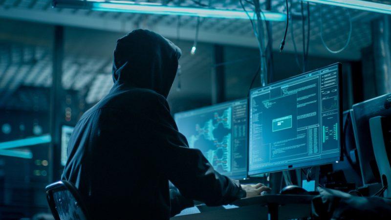 حمله سایبری جدیدی که دانشمندان را به تولید ناخواسته ویروس وامیدارد
