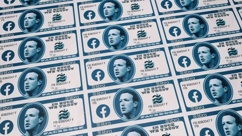 نام پروژه ارز دیجیتال لیبرا برای فاصله گرفتن از فیسبوک به Diem تغییر کرد
