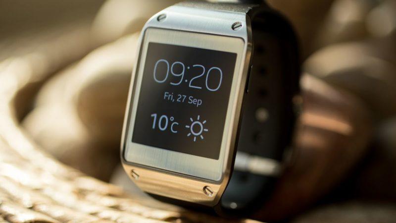 موبایلهای ۲۰۲۱ سامسونگ از ساعتهای قدیمی سری Gear پشتیبانی نمیکنند