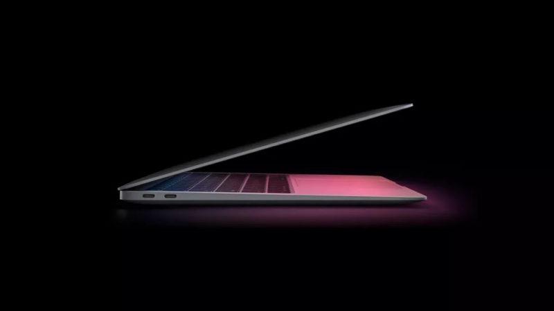 گول پرفورمنس بهتر را نخورید؛ اپل با مکبوک جدید در پی کنترل بیشتر بر پلتفرم است