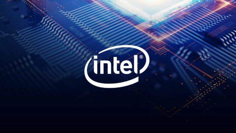 اینتل احتمالا تولید پردازندههای اتم و زئون را به TSMC واگذار میکند