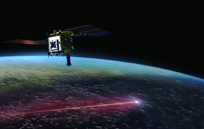 ژاپن برای رسیدن نمونههای سیارکی جمعآوری شده توسط هایابوسا ۲ آماده میشود
