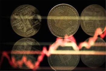بیتکوینهای تقلبی با قیمت کمتر/ بازار کلاهبرداری در معاملات ارز دیجیتال داغ شد