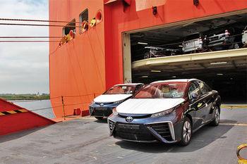 شرط آزادسازی واردات خودرو اعلام شد