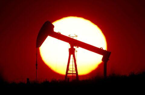 صادرات نفت عربستان به آمریکا کاهش یافت