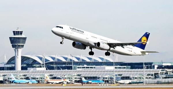 بهترین شرکت های هواپیمایی برای مسافرت در دوران کرونا