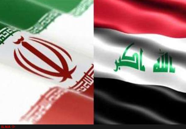 کمیسیون مشترک بازرگانی ایران و عراق بزودی تاسیس میشود/ برگشت محصولات مربوط به عدم برنامهریزی است/ فروش محصولات اسرائیلی به اسم کانادا