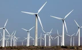 فراهم شدن امکان سرمایهگذاری بخش خصوصی برای احداث نیروگاههای بادی بزرگ در سیستان و بلوچستان