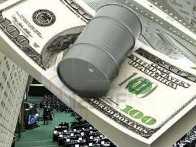 ریسک در بودجه ۱۴۰۰ / آیا درآمدهای نفتی تحققپذیر است؟