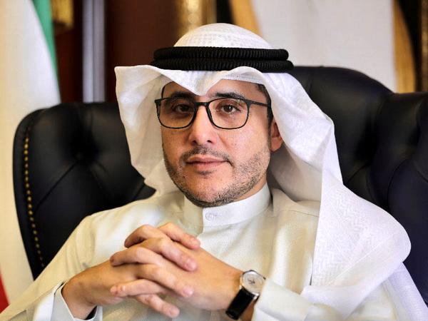 مذاکراتی سازنده درباره حل بحران خلیجفارس در جریان است