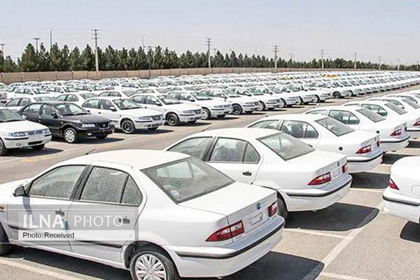 تاثیر ۵ تا ۱۰ درصدی محدودیتهایی کرونایی بر قیمت خودرو/ افزایش ۴۰ میلیون تومانی پژو ۲۰۶/ ارادهای برای واردات خودرو وجود ندارد