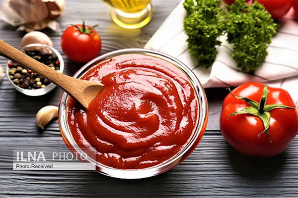 صادرات رب گوجه فرنگی تا پایان آذرماه مجاز است