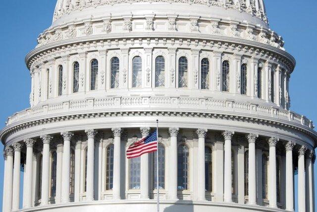 بدهی آمریکا از ۸۵ تریلیون دلار گذشت