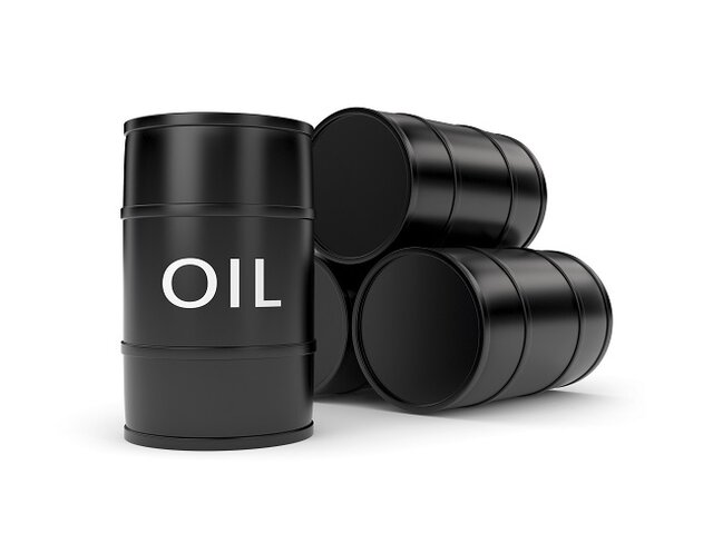درآمد نفت و فروش اموال دولتی ۲ برابر شد
